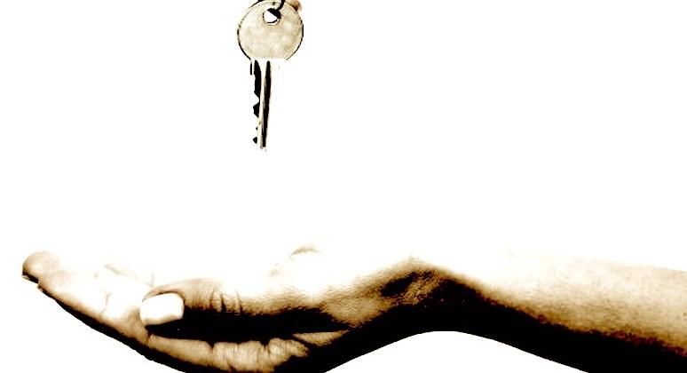 résiliation du bail d'habitation