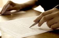 évaluation cession fonds de commerce
