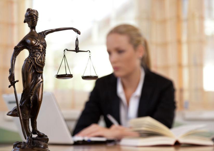 avocat transaction immobilière