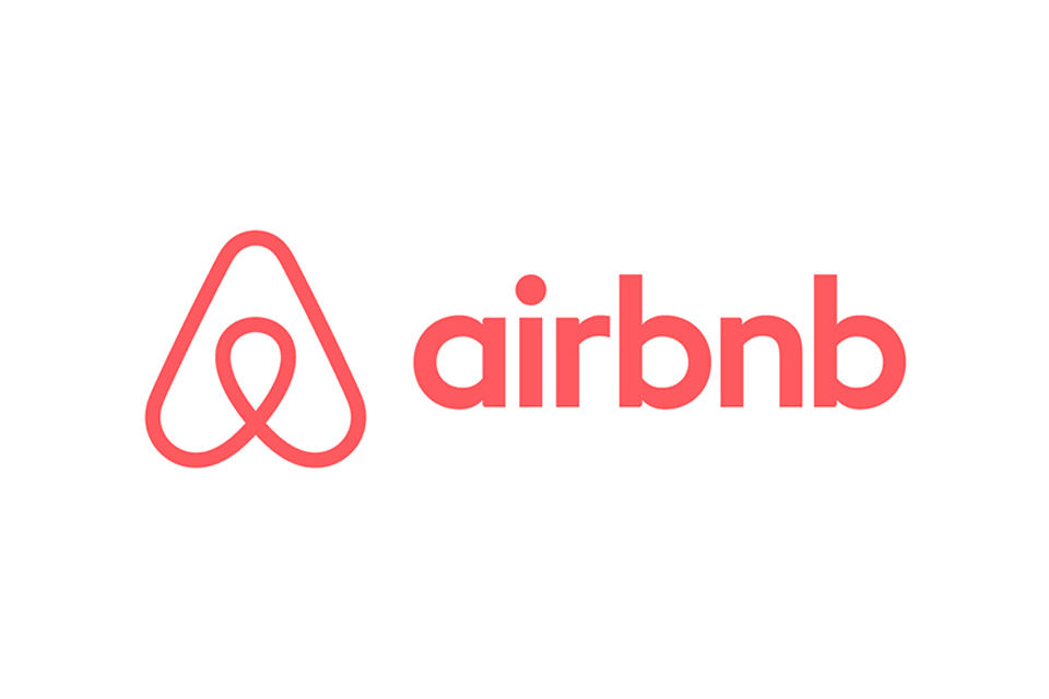 Incidence du gel des procédures Airbnb sur les actions menées à l'encontre les fraudeurs