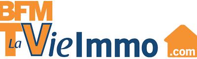 Expert pour laVieImmo BFMTV : Airbnb et sous location: la cour de cassation confirme le remboursement des sous-loyers