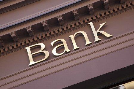 Notification aux créanciers inscrits
