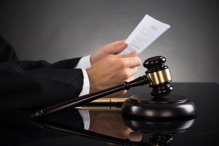 Résiliation judiciaire du bail commercial