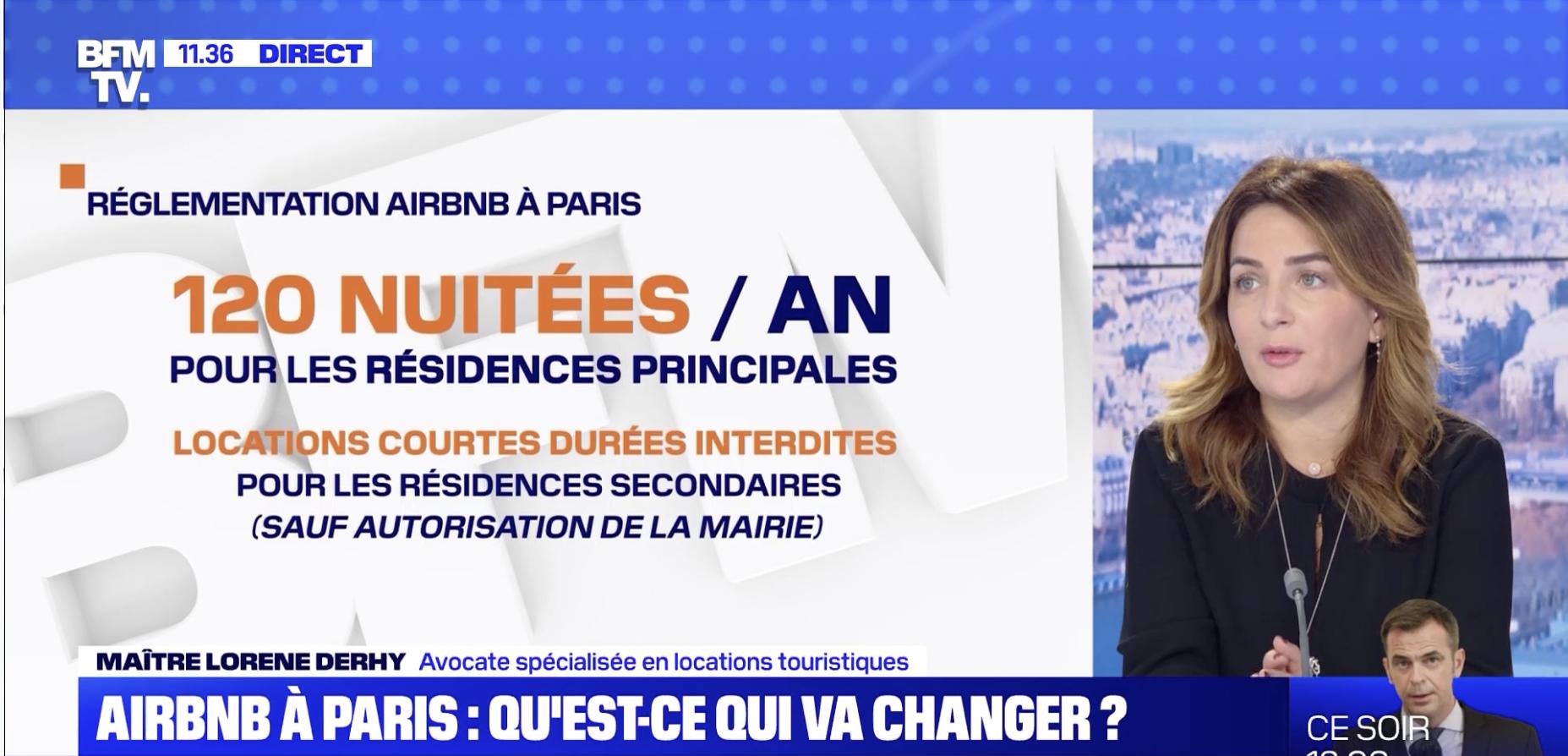 PARIS AVOCAT IMMOBILIER