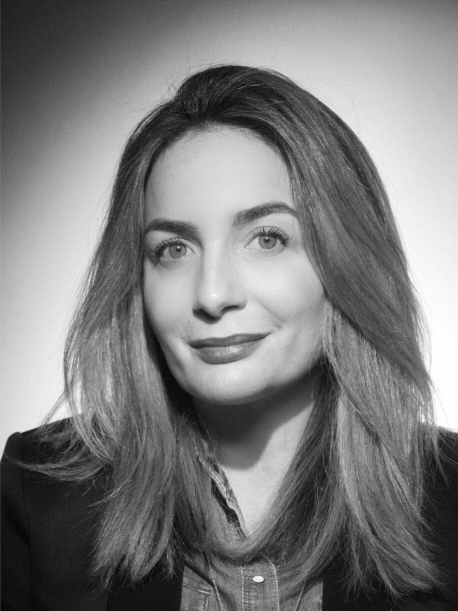 Lorène Derhy